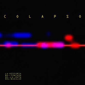 E09 - Colapso