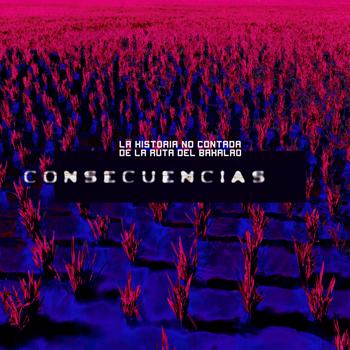 E10 - Consecuencias