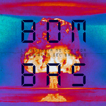 E08 - Bombas