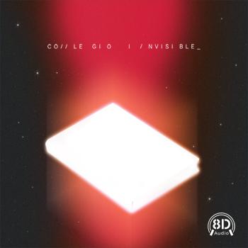 E06 - Oscura Navidad