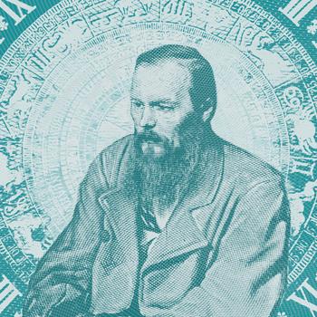 E24 - Dostoievski y la ludopatía
