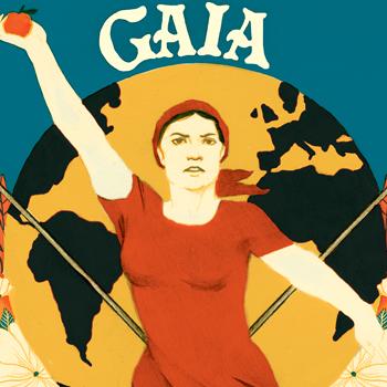 T03E04 - El club Gaia