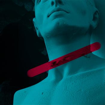 T04E04 - Caso Real: Jeffrey Dahmer, el carnicero de Milwaukee (El abismo)