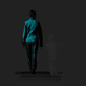 T04E05 - Caso Real: El secuestro de Melodie Nakachian (Los crímenes del alma)