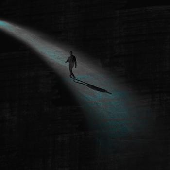 T04E06 - Caso Real: Richard Ramírez, el Acosador Nocturno (La caza)