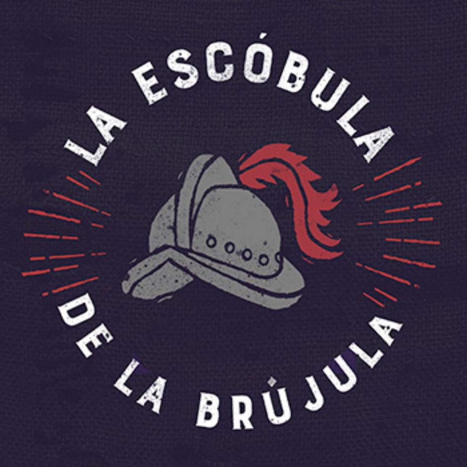 Programa 308 - A la conquista de los conquistadores