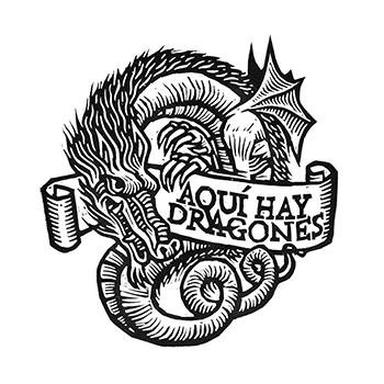 AHD 58 - De payasos, monstruos y gafas