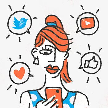 T04E06 - Adultos adictos a las redes sociales