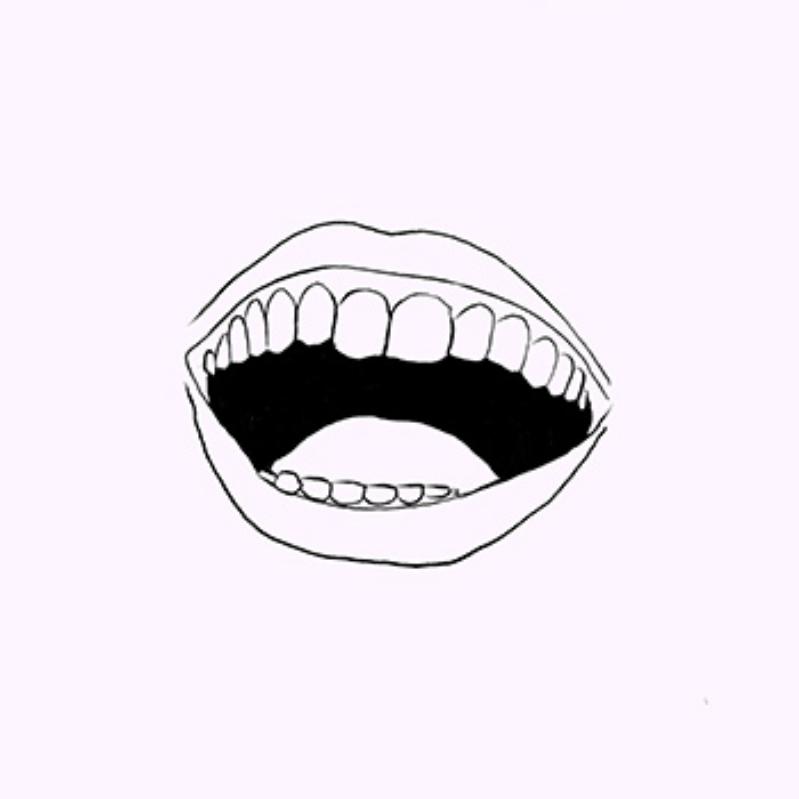 E22 - Humor