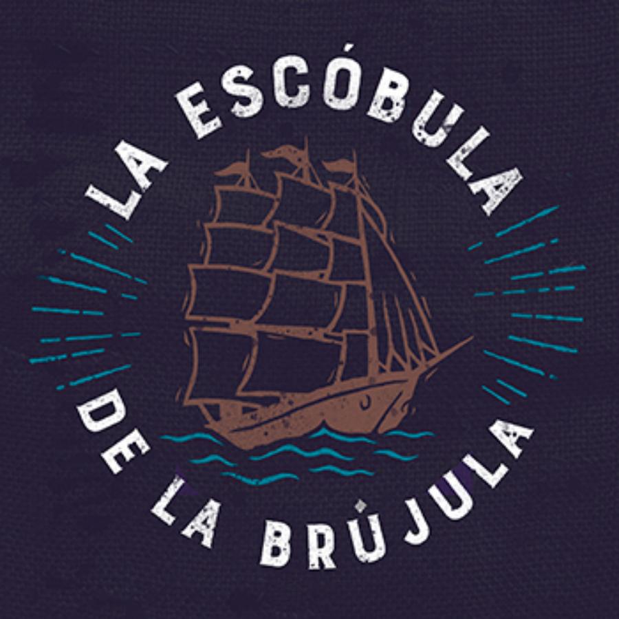 Programa 323 - Historias de la Armada Española