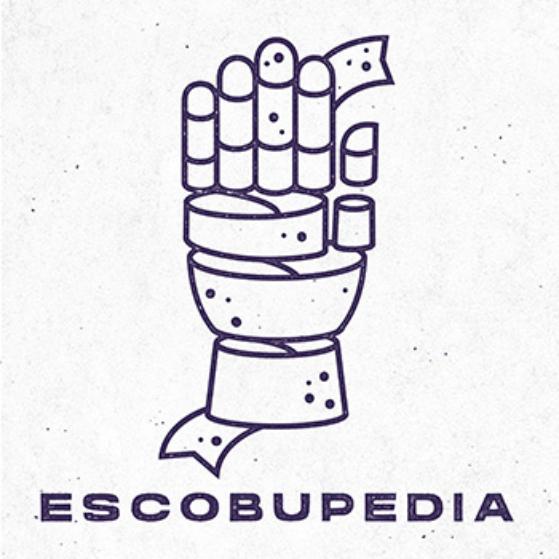 Escobupedia 03 - Momias