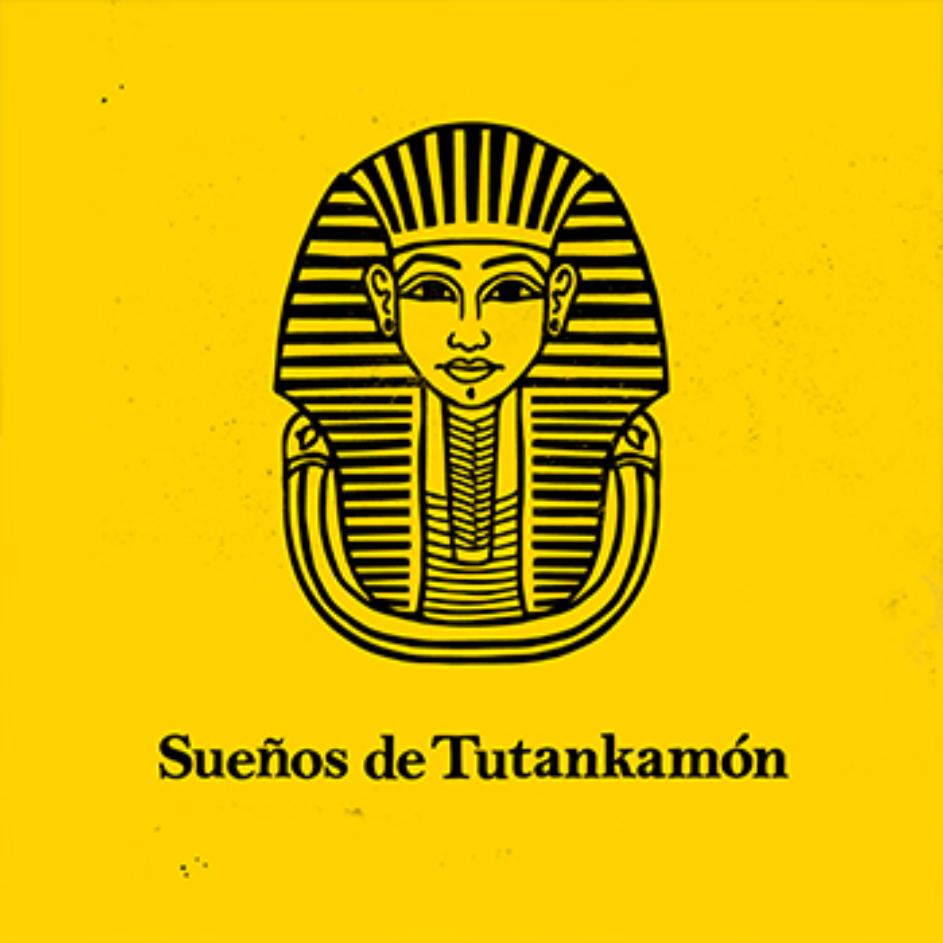 E01 - Sueños de Tutankamón