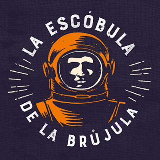 Programa 332 - Exploraciones y misiones espaciales