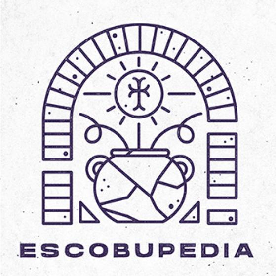 Escobupedia 04 - La ciudad de Recópolis