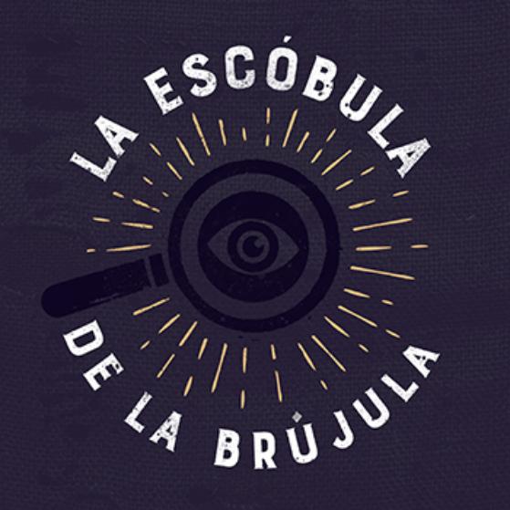 Programa especial: La escobulive de la brujulive