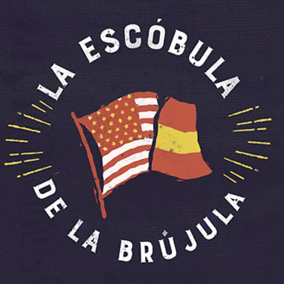 Programa 334 - Huellas españolas en los EEUU