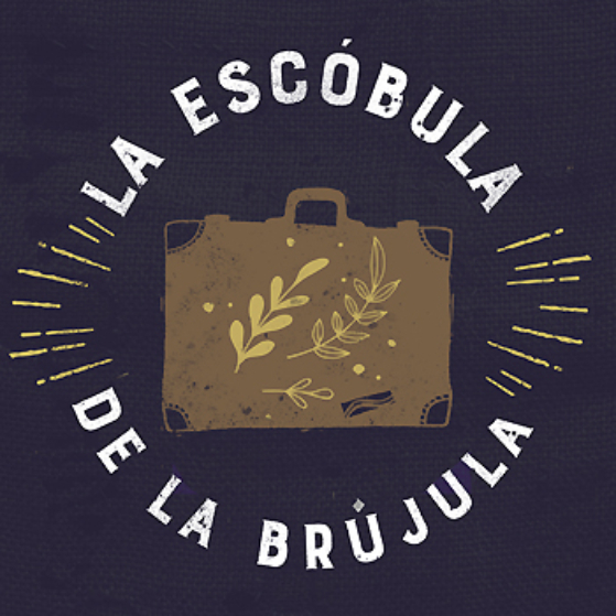 Programa 335 - De viaje con Espido Freire