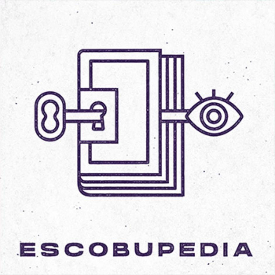 Escobupedia 01 - La imprenta
