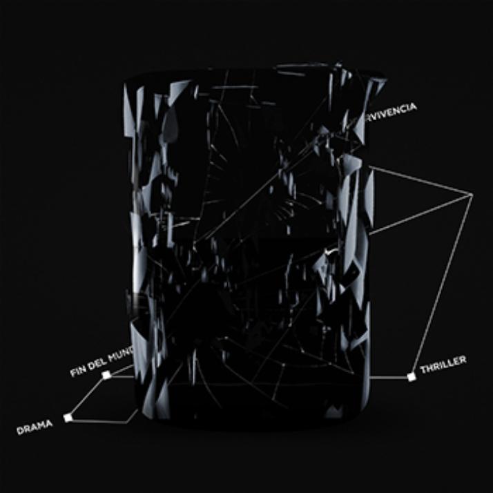 T08E01 - El colapso