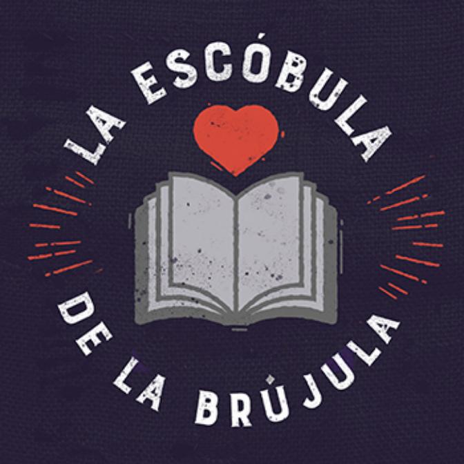 Programa 384 - Los mejores poemas en español