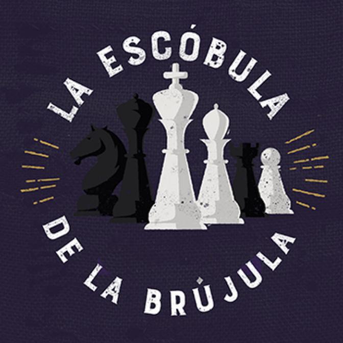 Programa 389 - Curiosidades del ajedrez