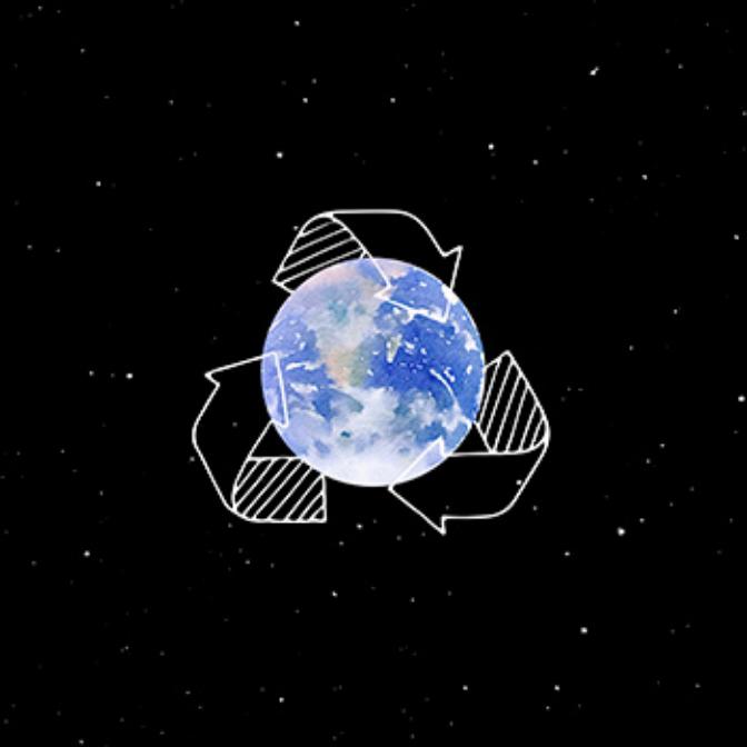 E07 - Circular